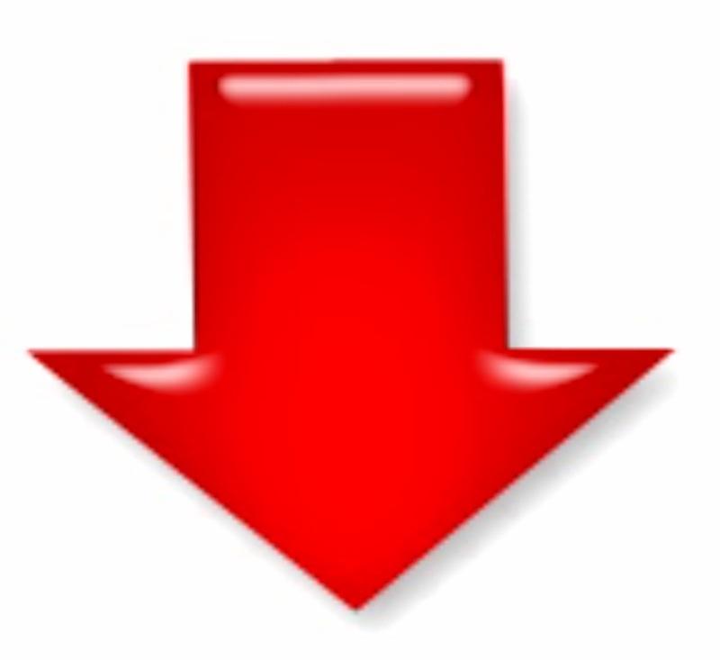 Down Arrow Image Down-arrow.jpg !!!!important!