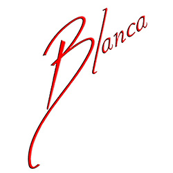 Blanca Collection Inc